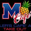 Millers Cafe and Take Out