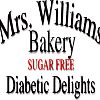 Mrs.Williams Bakery Diabetic Delights