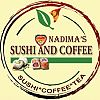 Nadima's Sushi and Coffee