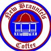 New Braunfels Coffee