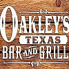 Oakley's Texas Bar And Grill