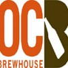OC Brewhouse