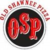 Old Shawnee Pizza