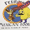 Pedro's Mexican Food