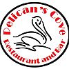 Pelican's Cove Restaurant and Bar