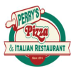 Perry's Pizza and Italian Restaurant