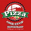 Pizza One Stop