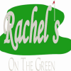 Rachel's On The Green