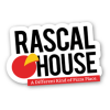 Rascal House Pizza University Heights