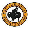 Ray's Original Buffalo Wings