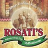 Rosati's Authentic Chicago Pizza