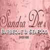 Sandra Dee's Barbeque & Seafood