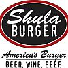 Shula Burger SoHo