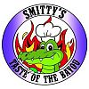 Smitty's Taste of the Bayou