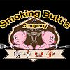 Smoking Butt's & Company