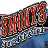 Smoky's Sports Pub and Grub in the Glades