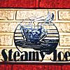 Steamy Joe Coffee House and Deli
