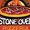 Stone Oven Soul Food and Pizzeria