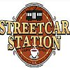 Streetcar Station Coffee Shop