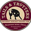 Tails & Trotters