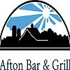 The Afton Bar and Grill