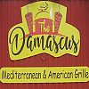The Damascus Mediterranean & American Grille