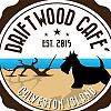 The Driftwood Cafe