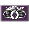 The Grapevine Bar and Grill