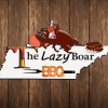 The Lazy Boar BBQ