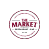 The Market By Jennifer's Restaurant & Bar