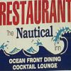 The Nautical Inn Restaurant