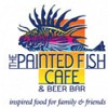 The Painted Fish Cafe & Beer Bar