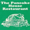 The Pancake House Restaurant