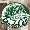The Pizza Place & Garden Cafe
