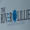 The River Lillie