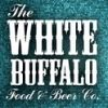 The White Buffalo Food & Beer Co.