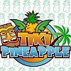 Tiki Pineapple