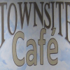 Townsite Cafe
