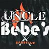 Uncle Bebe's Barbecue