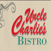 Uncle Charlie's Bistro