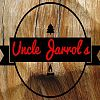 Uncle Jarrol's