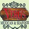 Vero's Mexican & Seafood Two