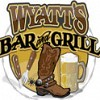 Wyatt's Bar and Grill