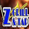 Z Grill & Tap