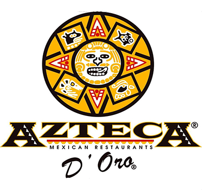 Travelers who viewed Azteca D'Oro also viewed