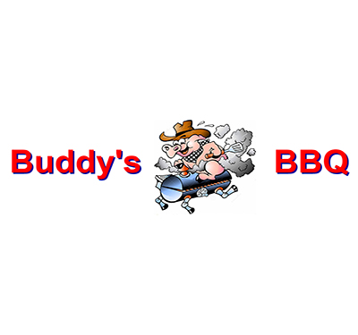 buddy rest coupons
