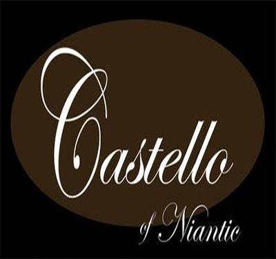 Castello Of Niantic Restaurant Coupons