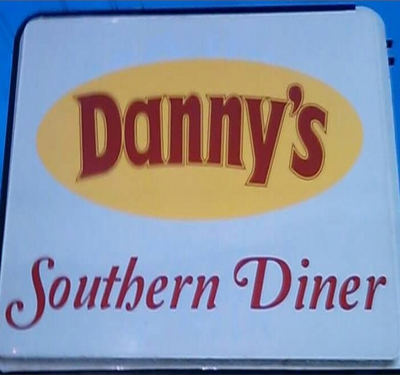 Dannys Southern Diner Restaurant Coupons