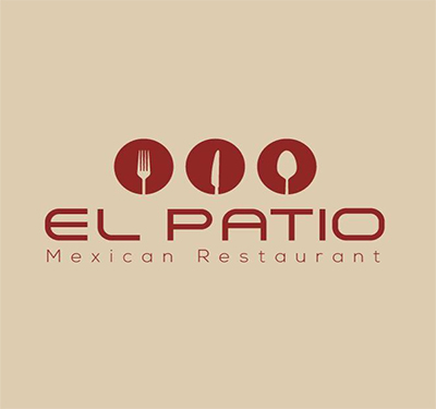 El Patio Mexican Birrieria logo