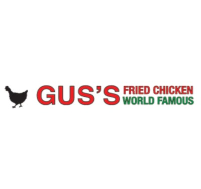 gus s fried chicken coupons